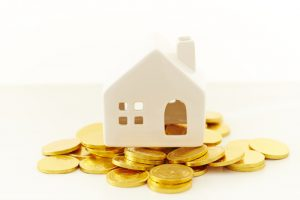 Het uitbreiden van je hypotheek